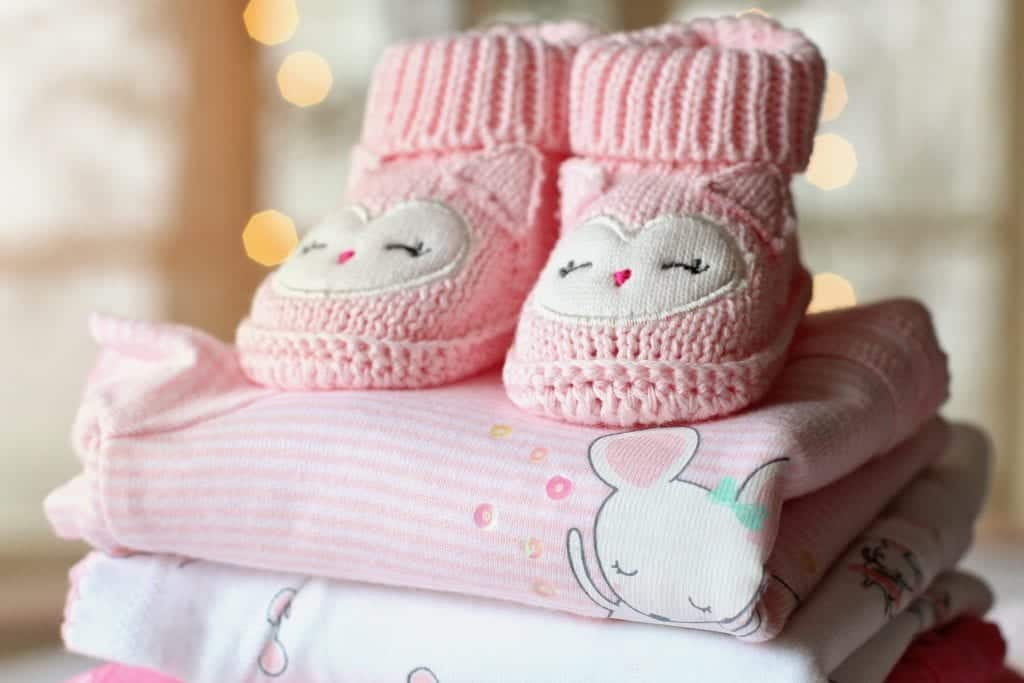 Baby Fashion: Some Tips For You