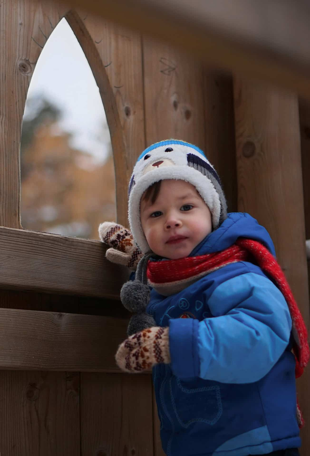 Baby Boy Jacket And Winter Clothes Ideas