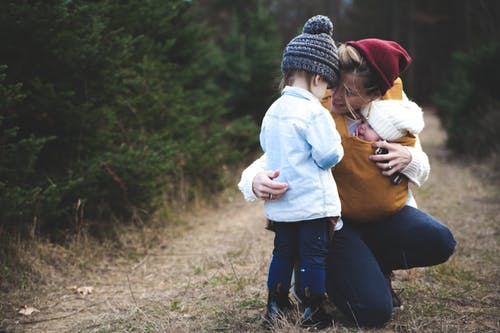 What Do You Know About Babywearing? A Thorough InformationWhat Do You Know About Babywearing? A Thorough Information