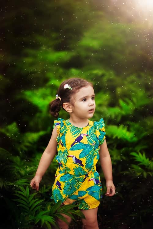 Beautiful Cute Baby Clothing in 2020