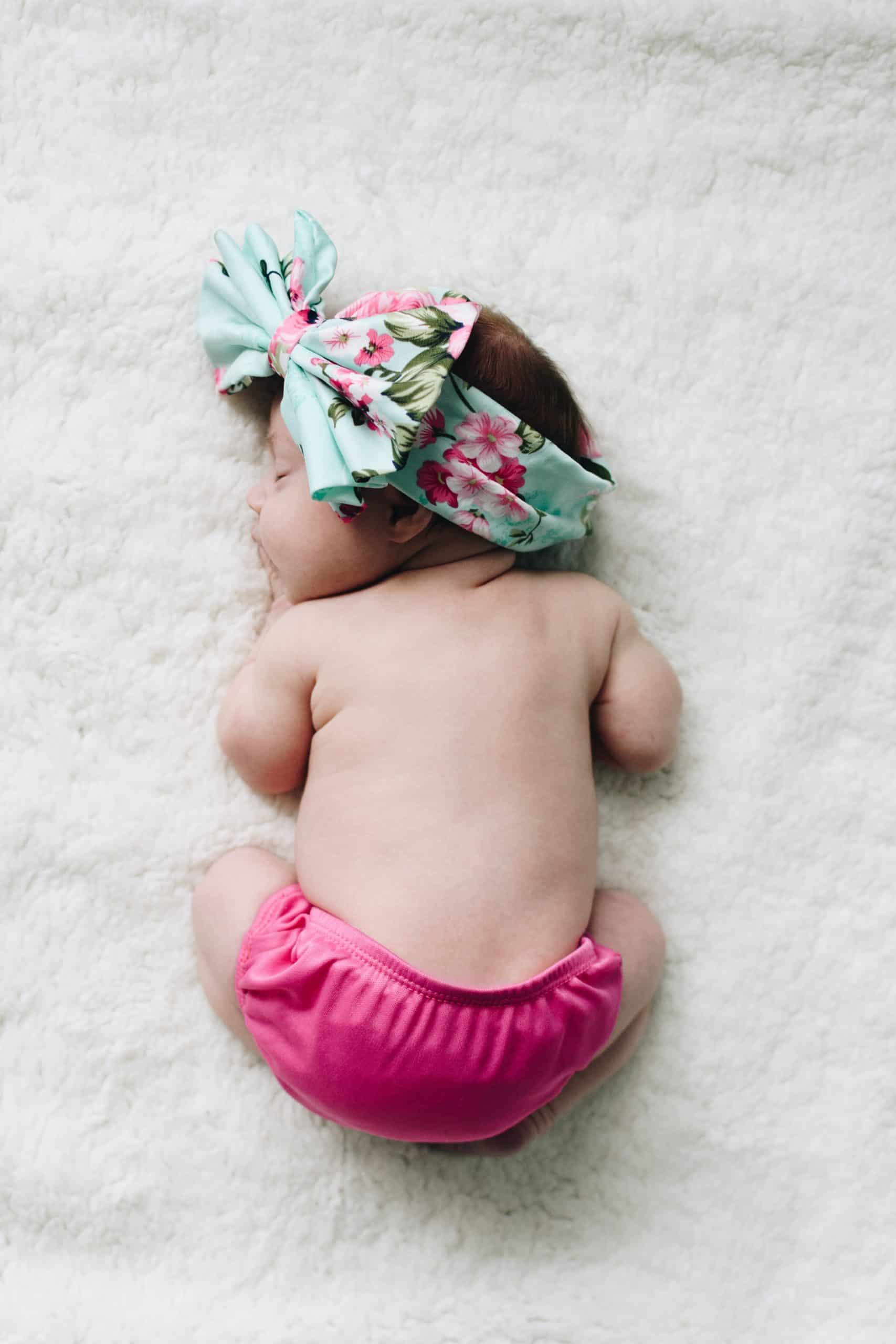 Tips About Complete Guide To Understand Newborn Turban