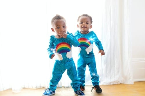 Advantages Of Spanish Baby Clothes